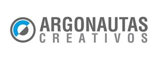 Argonautas creativos