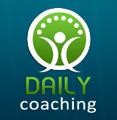 Daily Coaching