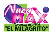 Nuca Max